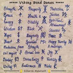 Billedresultat for runes meaning – Norse Mythology-Vikings-Tattoo Symbole Tattoo, Les Runes, Symbole Viking, Magic Symbols, Rune Symbols And Meanings, Nordic Symbols, Viking Rune Meanings, What Are Symbols, Viking Meaning