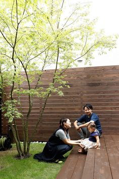 シンボルツリーは1本立ち?株立ち? – nakashouの庭 Diy Backyard Fence, Backyard Projects, Backyard Landscaping, Patio, Exterior Design, Interior And Exterior, Pocket Garden, Japanese Bath, Outside Seating