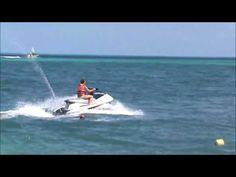 dinnacontrerasdj: Scuba Caribe Cancún