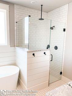 Bathroom Renos, Bathroom Renovations, Small Bathroom, Bathroom Ideas, Master Bathroom, Budget Bathroom, Bath Ideas, Restroom Ideas, Basement Bathroom