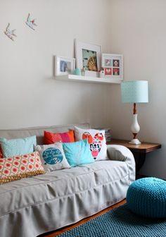 sala-pequena-colorida2