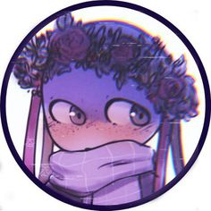 Human Icon, Human Art, Character Poses, Character Art, Mundo Comic, Cute Anime Pics, Drawing Reference Poses, Aesthetic Drawing, Drawing Base