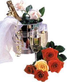 Risultati immagini per la multi ani png Good Morning Flowers, Good Morning Images, Birthday Greetings, Birthday Wishes, Happy Birthday Drinks, Wine Bottle Images, Hyper Realistic Paintings, Images Gif, Colorful Birds