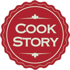 Cookstory.gr Cook Books, Food Blogs, Greek Recipes, Biscotti, Decorative Plates, Cooking Recipes, Cookery Books, Greek Food Recipes