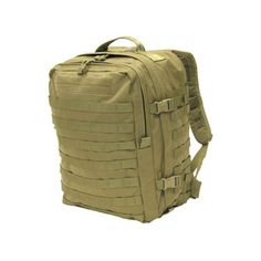 BLACKHAWK! Special Operations Medical Backpack ** Review more details here : Hiking packs