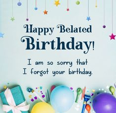 Cousins Birthday Wishes, Minion Birthday Wishes, Belated Birthday Messages, Happy Birthday Greetings Friends, Happy Birthday Cousin, Happy Birthday Beautiful, Happy Belated Birthday, Happy Birthday Images, How To Wish Birthday