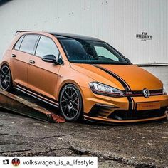 Golf Tips Alignment Product Volkswagen Polo, Scirocco Volkswagen, Vw Tiguan, Vw Cc, Golf Gtd, Gti Mk7, Jetta Mk5, Amazing Cars, Henry Ford