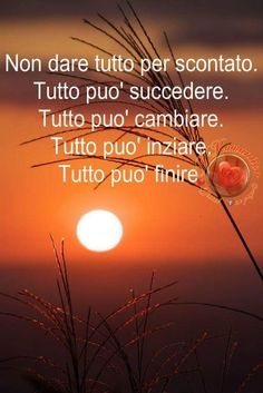 …a lettere cubitali proprio : sempre pensato. Spiritual Coach, Do It Right, Always Remember, Life Inspiration, Motto, Self Help, Wise Words, Favorite Quotes, Einstein