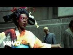 Hip Hop ' Funk ' Jazz - Ours Samplus - YouTube