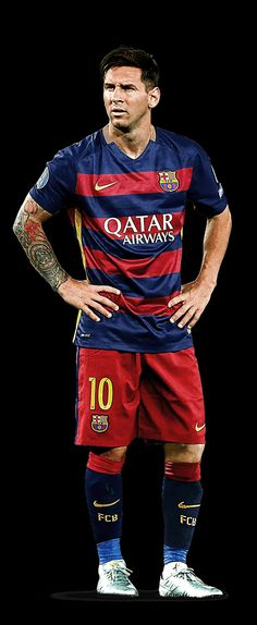 Leo Messi Barcelona Lionel Messi, Messi 10, Football 2018, God Of Football, Fcb Barcelona, Barcelona Soccer, Old Boys, Argentina National Team, Premier League