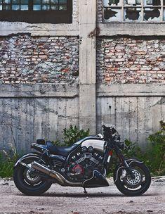 73 Best 2 Wheeled Fury images in 2018 | Custom bikes, Custom