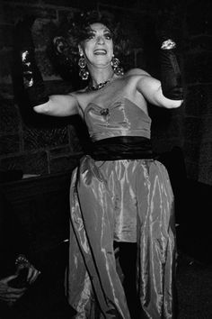 The transgender actress and Factory muse died over the weekend. Glam Rock, Holly Woodlawn, Superstar, Joe Dallesandro, Candy Darling, Transgender Mtf, Mick Jagger, Elizabeth Taylor, Warhol