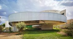 Introverted House / XPIRAL