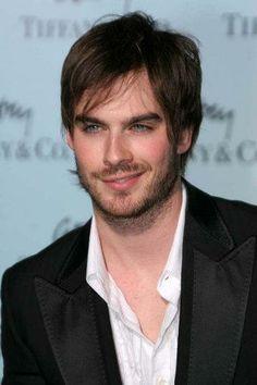 Ian!!!