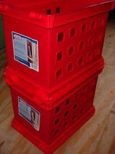 New Ideas deep pantry organization organizing chest freezer Deep Freezer Organization, Freezer Storage, Refrigerator Organization, Small Kitchen Organization, Organization Hacks, Organize Chest Freezer, Freezer Meals, Kitchen Organisation, Organizing Tips