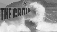The Crow - Renan Faccini