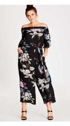499332d82704 50 Best comfort style images in 2019 | Linen dresses, Boho fashion ...