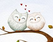 http://www.etsy.com/listing/89672387/owls-in-love-signed-print?ref=tre-2071269525-3    http://www.etsy.com/treasury/MTk1NDE1NzV8MjA3MTI2OTUyNQ/just-love?index=790