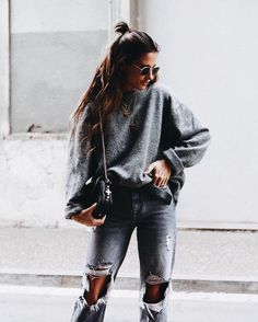 Find More at => http://feedproxy.google.com/~r/amazingoutfits/~3/VWJu8jwF1Sw/AmazingOutfits.page