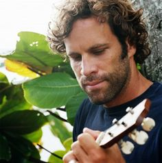 Jack Johnson works to channel the fame and fortune created through his music career towards environmental, educational and humanitarian causes. He and his wife set-up the Johnson Ohana Charitable Foundation to promote environmental awareness. He has championed numerous causes for organisations such as Amnesty International, the Australian Marine Conservation Society and the Red Cross.