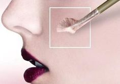 What you need to know about concealer  ,