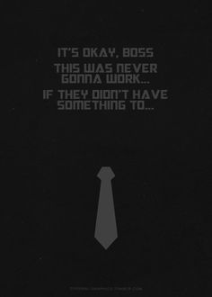 (http://tifferini-graphics.tumblr.com/post/22891334817/avengers-minimalist-quotes-part-1-click-to) ;_; #TheAvengers #Coulson