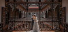 Wedding & Portraits Photographer Asia (WPPA) is |