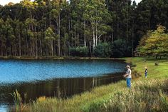 Just outside of Dullstroom Trout Fishing, Fly Fishing, Hello America, Net, My Land, World History, Places Ive Been, South Africa, Freedom