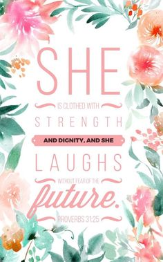 42 Ideas For Iphone Wallpaper Quotes Bible Proverbs Bible Verse Wallpaper Iphone, Verses Wallpaper, Iphone Wallpaper Quotes Inspirational, Bible Verses Quotes, Bible Scriptures, Bible Quotes For Teens, Faith Verses, Scripture Art, Christian Wallpaper