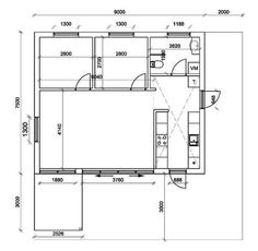 Fritidshuse  68m2 sommerhus med skur og overdækket terrasse  113m2 sommerhus  82m2 hovedhus med 28m2 anneks  68m2 sommerhus  Fritidshus 70m2 + 10m2 udhus  Fritidshus 68 m²  Fritidshus 90 m²  Fritidshus 137 m²  Fritidshus 80 m² + 22 anneks m²  Fritidshus 91,4 m²  Fritidshus 70 m² …