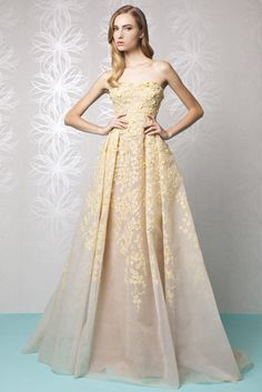 Spring Summer 2016 | Tony Ward