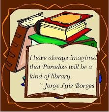quotes about books and reading - Google Search