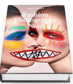 12 libros sobre moda que diana vreeland te recomendaría - i-D