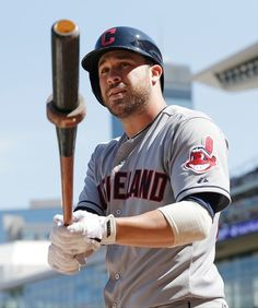 In a perfect world every man would look like Kipnis!