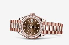 Image result for rolex