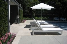 Windsor Select Limestone Paving - Maiden Stone Inc.