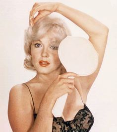 """Marilyn Monroe. "" Marilyn Monroe Life, Marilyn Monroe Photos, Marlene Dietrich, Brigitte Bardot, Greta, Gentlemen Prefer Blondes, Norma Jeane, Up Girl, Vintage Hollywood"