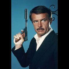 A man called Sloane - Main title - Sloane, agent spécial - Générique