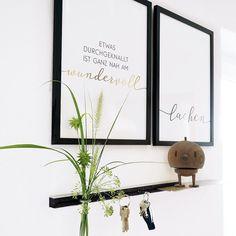 """stil.leben concept store on Instagram: """"Es geht doch nichts über ein schönen Eingangsbereich, 😊alles an Ort und Stelle - Schlüssel, Sonnenbrille 🕶 und und ... ein Makeover ganz…"""" Oversized Mirror, Concept, Inspiration, Instagram, Home Decor, Door Entry, Home Decor Accessories, Life, Biblical Inspiration"""
