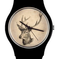 08:16am May28th Watch in Clara of That Girl Magazine's store on Consignd - $39.00