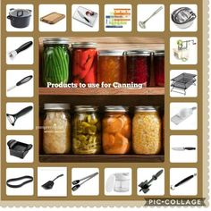 Pampered Chef Party, Pampered Chef Recipes, Chef Images, Kitchen Dinning, Baby Food Recipes, Good Food, Canning, Parties, Gardening