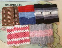 Crochet book cover Crochet Book Cover, Crochet Books, Blanket, Handmade, Crochet Purses, Hand Made, Blankets, Cover, Comforters