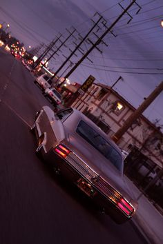 late early styled hot rods, customs, early styled lowriders, choppers, bobbers and other shit in between. // Archive / Ask me anything / Theme City Aesthetic, Retro Aesthetic, Aesthetic Backgrounds, Aesthetic Wallpapers, Retro Cars, Vintage Cars, Arte Do Hip Hop, Estilo Cholo, Cholo Style