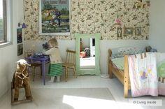. interiors-kids-rooms