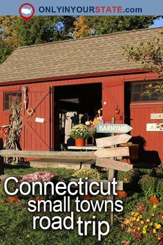 Travel   Connecticut   Attractions   USA   New England   East Coast   Small Towns   Road Trip   Places To Visit   Day Trips   Things To Do   Hidden Gems   Adventure   Places To Eat   Restaurants   Destinations   Weekend Getaway   Places To Stay   State Parks   Natural Wonders   Shopping   Vacations   Connecticut Towns