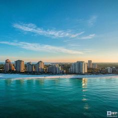 Do you wonder why it's called, 'The Emerald Coast?' This aerial shot by 8 Fifty Productions explains it all! Gorgeous drone photo overlooking Sandestin Golf and Beach Resort.