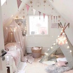 Girls Bedroom nordic style kids room renovation minimal style interior design ideas for kids room nordic scandinavian style living The post Girls Bedroom nordic style kids room renovation minimal style interior desig appeared first on kinderzimmer. Baby Girl Room Decor, Baby Bedroom, Baby Girl Bedroom Ideas, Kids Bedroom Ideas For Girls Toddler, Room Baby, Girl Toddler Bedroom, Kids Girls, Nursery Ideas, Girls Princess Bedroom