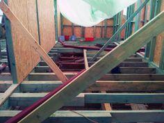 structura din lemn pentru etaj http://www.mobina.ro/santier.html
