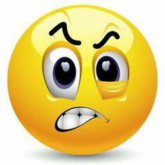 Resultado de imagen para emoji hablando en el por salon