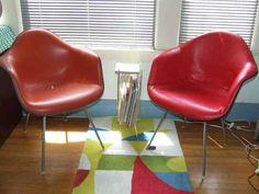 Eames Chair CraigslistEames Organic Chair   Eames Chair   Pinterest   Eames chairs  . Eames Chair Craigslist Los Angeles. Home Design Ideas